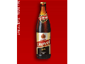Pivovar Litovel, pivo Classic, Moravan, Premium Litovel, Olomouc