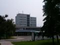 Jednoletá pomaturitní jazyková škola, Hodonín