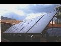 Sol�rn� technika Praha