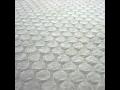 Prodej bublinková fólie odpadové pytle výstražná páska Chrudim