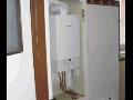 Topenářské a plynařské práce – servis, montáž, pravidelná údržba