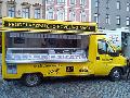 Bourárna masa, hovězí maso v BIO kvalitě, Janovice u Rýmařova