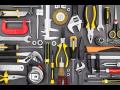 Železářství, prodej spojovacího a železářského materiálu, zahradnických potřeb pro řemeslníky i domácí kutily