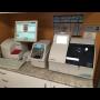 Veterinární klinika s vlastní laboratoří - výsledky do 15-20 minut s ...