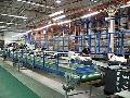 IBEKOV - Ivo Böhm, Kladno, kovářská výroba, výroba branek klik, kování, plotů