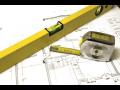 Stavební rekonstrukce a přestavby rodinných domů, zednické a zemní práce, terénní úpravy
