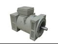 Výroba elektromotorů pro strojírenství, motory asynchronní, trakční elektromotory, servomotory