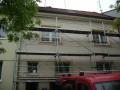 Zelenka stavby - Antonín Zelenka, revitalizace bytových a panelových objektů