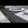 Zajištění kvality dodávané vody, čištění a odvádění odpadních vod