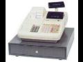 Pokladní a vážicí systémy pro obchody, nářezové stroje, dodávka a servis