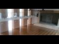 Rekonstrukce, revitalizace podlah a podlahových krytin – poradenství, realizace