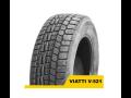 Eshop zimní pneumatiky Viatti Kama v akci - pro osobní, SUV vozy