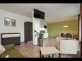 Komfortní ubytování v soukromých apartmánech vcentru Liberce