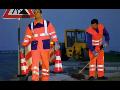 Dopravní stavby, stavba údržba silnic mostů, zemní práce Liberec.