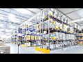 PH Expres s.r.o., skladování, pojištění, monitorink a přeprava zásilek