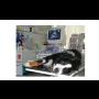 Veterinární kardiologie, vyšetření kardiologických potíží