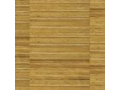 Plovouc� podlahy, koberce, PVC, podlah��sk� pr�ce P�erov