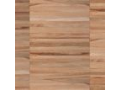 Plovoucí podlahy, koberce, PVC, podlahářské práce Přerov