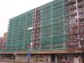 Účetnictví správa SVJ realitní činnost rekonstrukce Pardubice