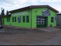 Autoservis opravy vozů vstřikování klimatizací, Chrudim Pardubice
