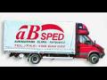 Kurýrní spediční činnost silniční nákladní doprava Pardubice