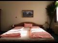 Velikonoce v Hotelu Drnholec, svátky jara v Drnholci