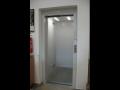 Výtahy na klíč