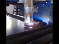 Vzduchotechnické potrubí, komponenty, kovovýroba Brno