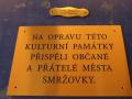 Rytí Liberec gravírování Jablonec grafika Turnov reklama.