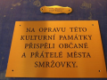 Ryt� Liberec grav�rov�n� Jablonec grafika Turnov reklama.
