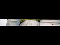 Realizace a izolace plochých střech Uherské Hradiště