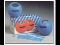 Balóny a míče na cvičení, masážní a posilovací pomůcky Zlín