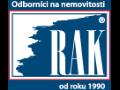 Veřejné dražby poradenství Praha