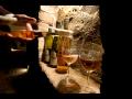 Vinohrady a vinice s historií a tradicí – ochutnávky pro skupiny i jednotlivce