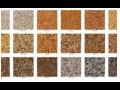 Stavební hmoty prodej - prověřená kvalita značek Cemix, Knauf, Basf, ...