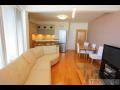Prodej a pronájmy nemovitostí, prodej nových bytů a rodinných domů