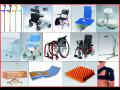 Prodej kompenza�n�ch pot�eb, ortopedick�ch zdravotnick�ch pom�cek