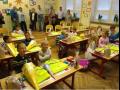 Základní vzdělávání dětí s lehkým mentálním postižením - ŠKOLA PRO VŠECHNY