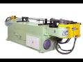 Ohýbačky trubek Lanškroun -  prodej a servisohýbacích a tvářecích strojů