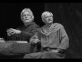 Vstupenky do Žižkovské divadla J. Cimrmana v Praze – rezervace on-line