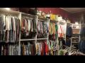 Aktuální módní trendy přináší butik Zlechov - krásné oblečení za nízké ceny