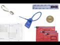 Bezpečnost v našem e-shopu! – pomůžeme ochránit Vaše citlivé dokumenty ...