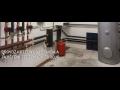 Provoz kotelny, výstavba a zajištění tepelných zdrojů Praha – komfortní vytápění a teplá voda