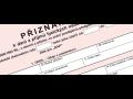 Vedení účetnictví a daňové evidence Dvůr Králové nad Labem