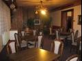 Hotel Velké Losiny, levné ubytování Kouty nad Desnou