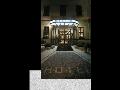 Luxusní hotel, ubytování Praha 2