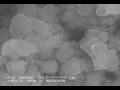 Polyamidový prach