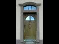 Dřevěná špaletová EURO okna dveře truhlářství Hradec Pardubice