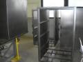 Zakázková kovovýroba pojezdové brány schodiště zábradlí Hradec