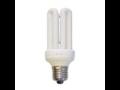 Infrapanely, infratopen�, LED ��rovky, topn� t�lesa P��bor